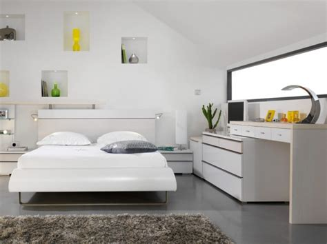 rangement de chambre a coucher meubles celio le catalogue 10 photos