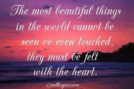 Quotes About Beautiful...
