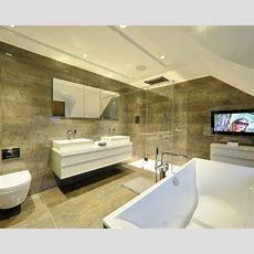 Nice Bathroom  Houzz