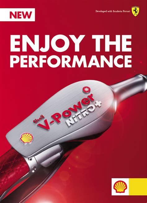 shell v power diesel product shell v power nitro fuels