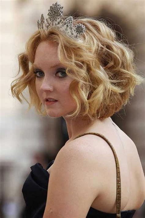 top  lily cole hairstyles haircuts ideas