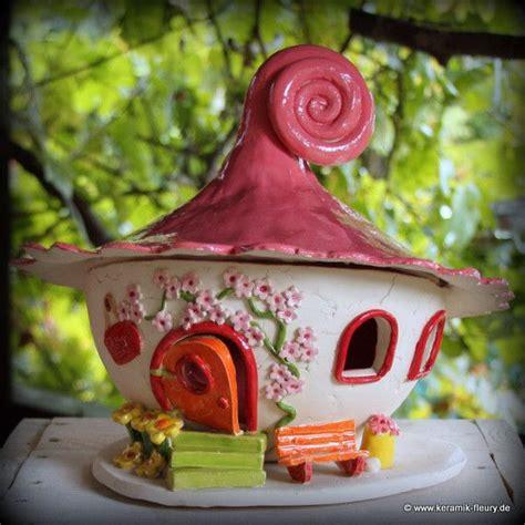 Haus Und Garten Windlicht Fleury Kreative Keramik F 252 R Haus Und Garten Keramik Fleury Windlicht