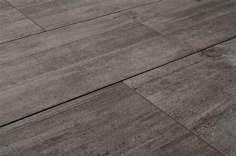bathroom flooring options ideas sonoma driftwood 6 x 24 floor source az