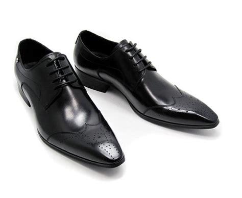 fashion  wedding shoes  men