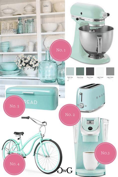 top kitchenaid stand mixer color combinations gorgeous  grace