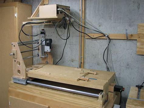 diy cnc wood router makers stuff pinterest wood router cnc wood router  cnc wood