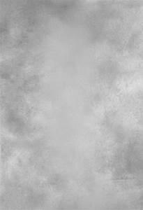 Old master foto photo background fabric ash grey