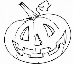 Halloween Kürbis Schablone : die besten 25 kostenlose k rbis schablonen ideen auf ~ Lizthompson.info Haus und Dekorationen