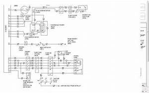 Maxxforce Dt Wiring Diagram   27 Wiring Diagram Images