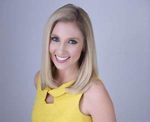 How WKYC's Carly Flynn Morgan overcame the challenge of ...