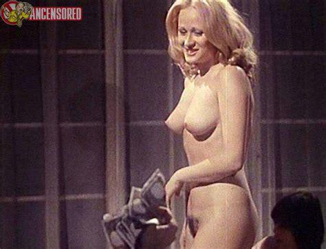 Milana Vayntrub Nude Pics Tubezzz Porn Photos