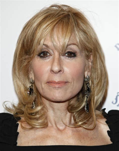 Judith Light by Judith Light Biography Judith Light S Quotes