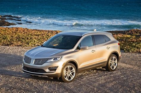 2020 Lincoln Mkc by 2020 Lincoln Mkc Hybrid Changes Release Date Best