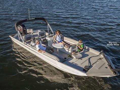 Seaark Big Easy Boats For Sale by Seaark Big Easy Boats For Sale In United States Boats