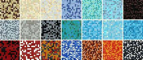 Wandfliesen Bad Mosaik by Mosaik Mix Mosaikmischungen Keramik Glas Mosaik Fliesen