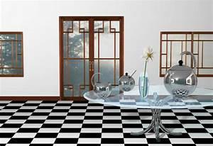 Cgi home for Art deco interior adalah