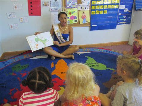 west warwick daycare rhode island 844 | west.warwick.special.visitor.reading.preschool 1024x768