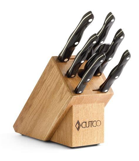 knife set black friday  deals sales