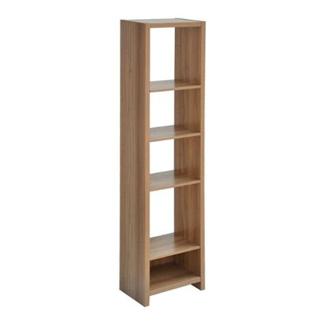 1000 images about narrow shoe rack on