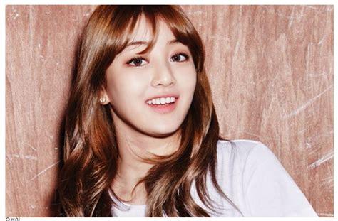 5 Idols Who Trained For A Long Time (suho, Jihyo, Siyeon