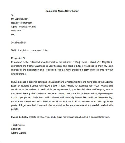 printable  cover letter templates word  formats