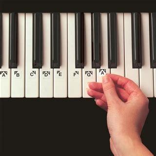 Piano Online Keyboard