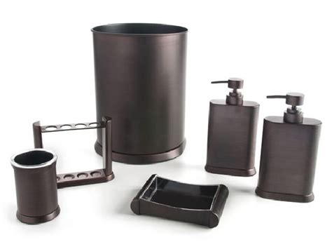 Rubbed Bronze Bathroom Accessories Target by Luxury Bath Accessories Labrazel Luxury Bathroom