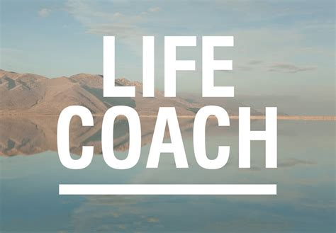 Find An Online Life Coach Austin Tx Or Call 8885787779