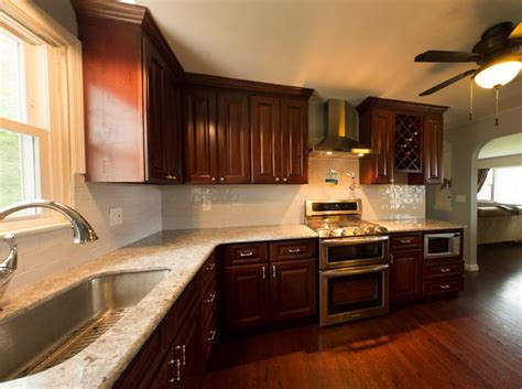 buy pacifica kitchen cabinets
