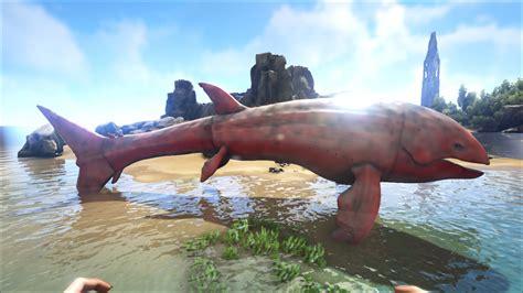 Leedsichthys Ark Size Comparison Leedsichthys Size 1198 X 576 Jpeg 62 Kb