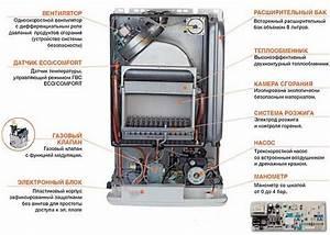 Tarif Chaudiere A Granules : tarif chaudiere frisquet gazliner devis en ligne travaux ~ Premium-room.com Idées de Décoration