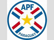 Asociación Paraguaya de Fútbol Wikipedia, la