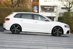 Felgen Für Audi A3 : news alufelgen audi a3 8p 8pa sportback 19 felgen ~ Kayakingforconservation.com Haus und Dekorationen