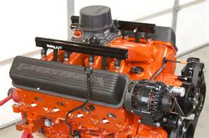 retro ls engines level 7 motorsports