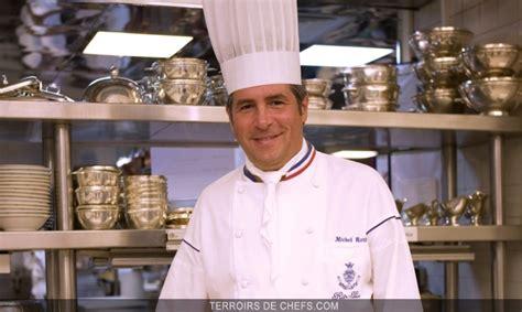 bruits de cuisine portrait des grands chefs cuisiniers michel roth l 39 homme