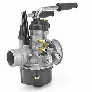 Carbu 17 5 Booster : carburateur dell 39 orto phbn 17 5 ls booster nitro ~ Medecine-chirurgie-esthetiques.com Avis de Voitures