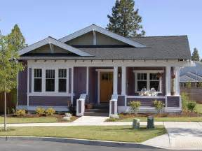 small bungalow house plans the hemlock bungalow company