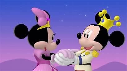 Minnie Mouse Mickey Wallpapers Pixelstalk