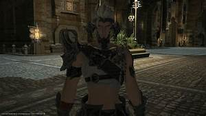 Show Your Au Ra Page 206