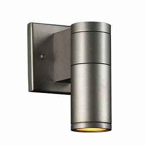 heath zenith hz 8416 led outdoor wall sconce with dusk to With heath zenith dusk to dawn outdoor lighting
