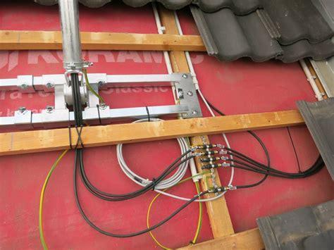kathrein lcd oder kabel aus dem shop satanlagen