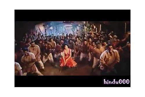 chikni chameli hd 720p baixar de video