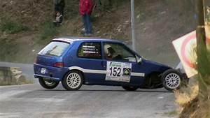 Rallye Sarrians 2017 : rallye de sarrians 2017 crash show youtube ~ Medecine-chirurgie-esthetiques.com Avis de Voitures