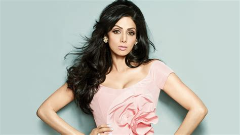 actress died in bathtub indian actress sridevi died of accidental drowning in