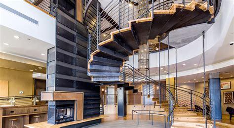 best apartments in philadelphia new luxury apartments philadelphia pa the granary luxury apartments