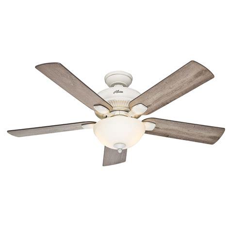 white outdoor ceiling fan with light neiltortorella com