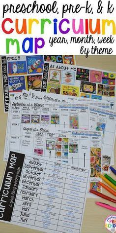 pre kindergarten goals sheet children s learning and child 963 | ea2d82ed21049ed94fd233788b4a5f3f