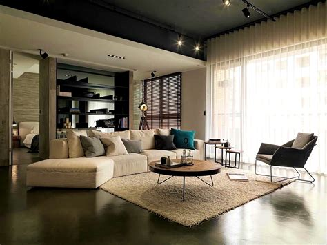 Popular Living Room Colors 2018 by Top Ideas Interior Design Trends 2018 74 With Additional