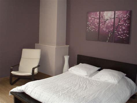 une chambre pour quatre tableau pour une chambre adulte visuel 5