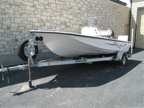 Blue Wave Boats For Sale Oklahoma by Blue Wave 1902 Evolution Boats For Sale Boats